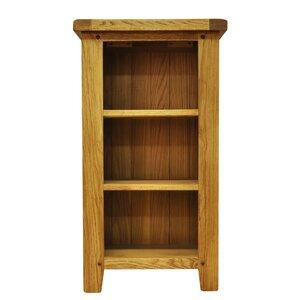 Bücherregal Lyra von Hazelwood Home