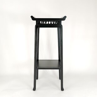 Bray End Table by Alcott H..