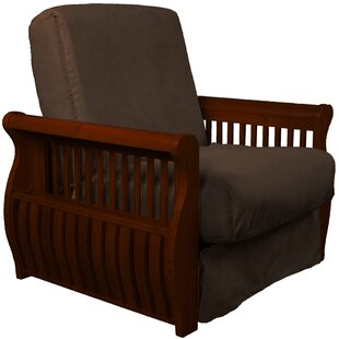 Concord Futon Chair