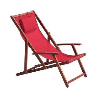 Buyers Choice Phat Tommy Islander Reclining Zero Gravity Chair