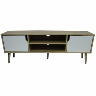 Payson TV Stand For TVs Up To 50'' By George Oliver