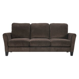 Shop Astoria Sofa by Serta at Home