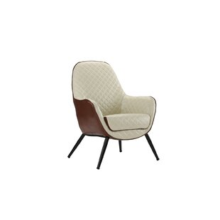 Merveilleux Spindle Leg Chair | Wayfair
