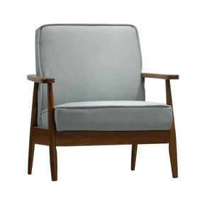 Oslo Armchair by Kaleidoscope Furniture