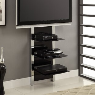 Altra Furniture Mount TV Stand for TVs up to 60