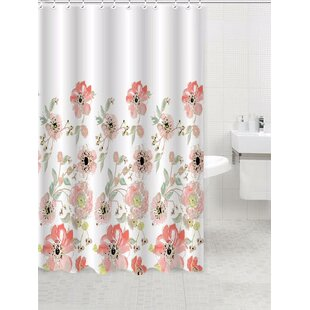 Order Elegant Touch Shower Curtain By Daniels Bath