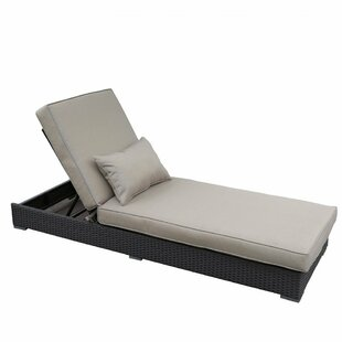 Abba Patio Rattan Outdoor Wick..