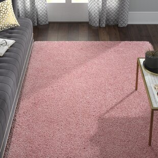 Light Pink Nursery Rug Wayfair