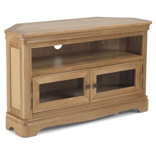 Saint TV Stand By August Grove