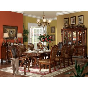 Astoria Grand Sheryll Dining Table