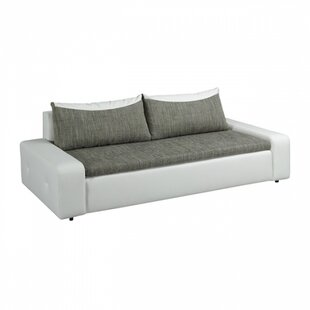 Michaelson Reclining Sleeper Sofa
