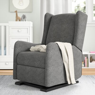 Recliners You Ll Love In 2019 Wayfair