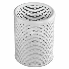 Urban Punched Pencil Cup by Artistic Products LLC