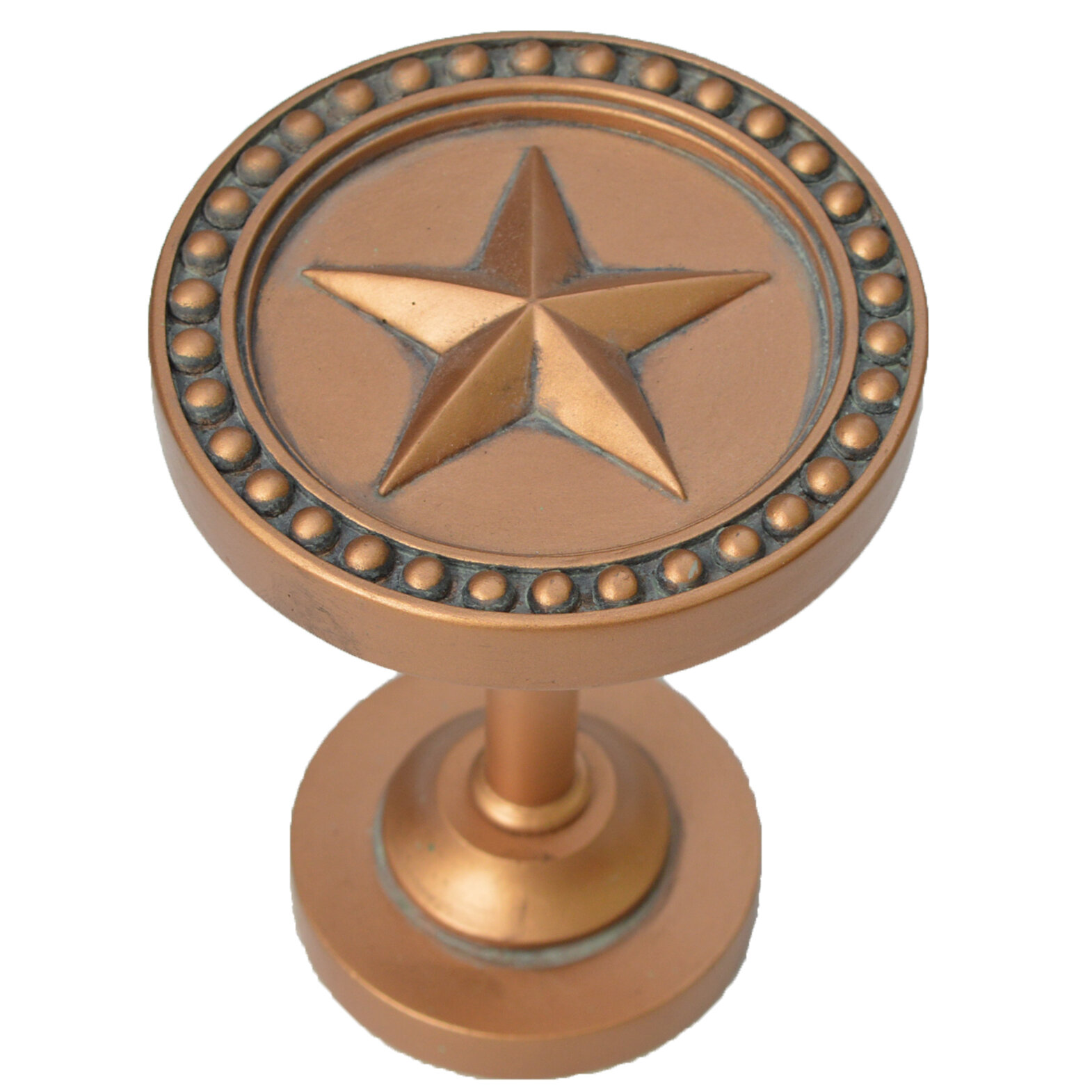 Urbanest Star Medallion Curtain Holdback Reviews Wayfair