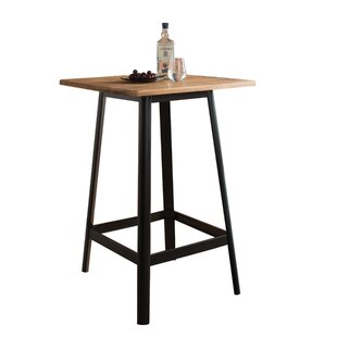 Mee Pub Table by Williston For..