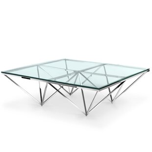 Bargain Shayla Coffee Table By Orren Ellis