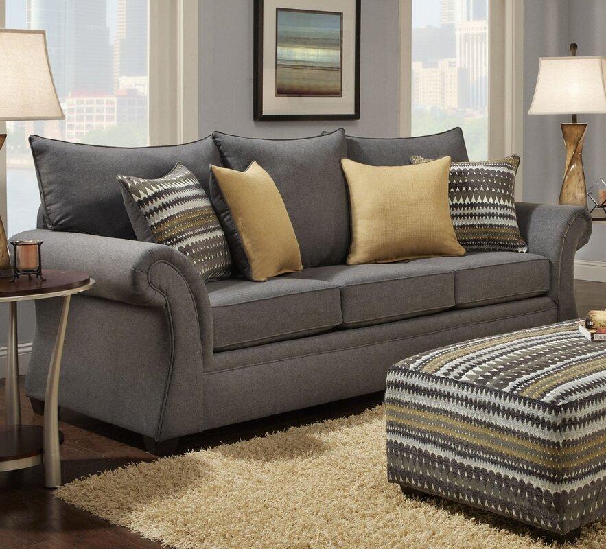 Shop 2744 Living Room Sets Wayfair