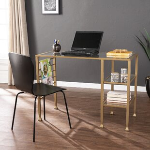 Raquel Writing Desk By Zipcode Design