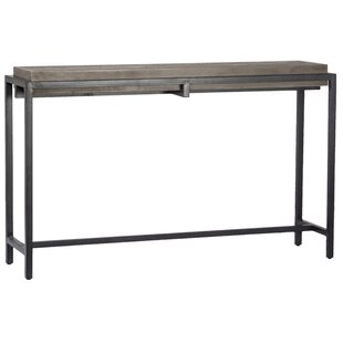 Putnam Console Table By Tipton & Tate