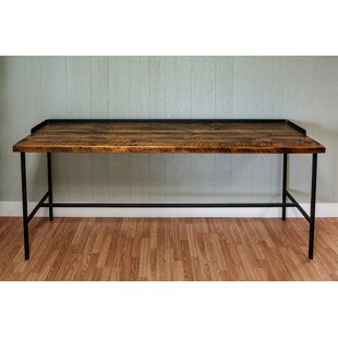 Price Check Mitzi Console Pub Table ByMillwood Pines