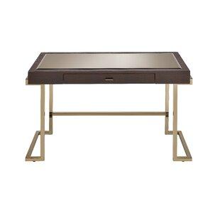 Starla Desk