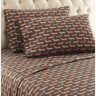 Mercury Row Darren Sheet Set