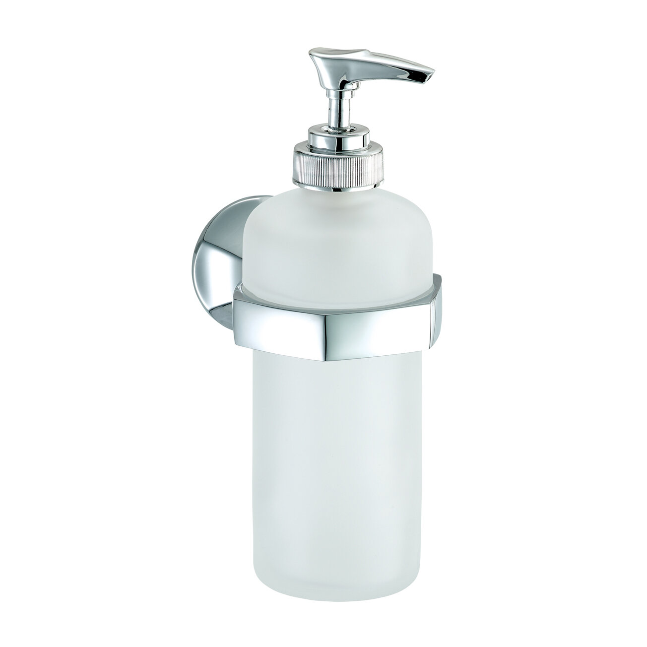 Claremont Soap Dispenser