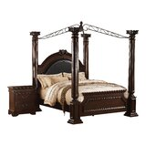 https://secure.img1-fg.wfcdn.com/im/60203828/resize-h160-w160%5Ecompr-r85/9466/94667436/Starks+Upholstered+Canopy+Configurable+Bedroom+Set.jpg