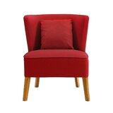https://secure.img1-fg.wfcdn.com/im/60204072/resize-h160-w160%5Ecompr-r85/6007/60073229/Dorcaster+26%2522+Barrel+Chair.jpg
