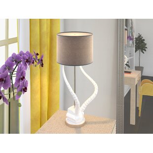 Aurora 31 Table Lamp