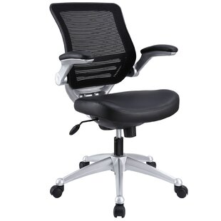 Charmine Mesh Task Chair by Zipcode Design