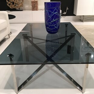 Gerald Coffee Table by Bellini Modern Living