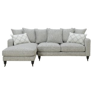 Amelie Sectional