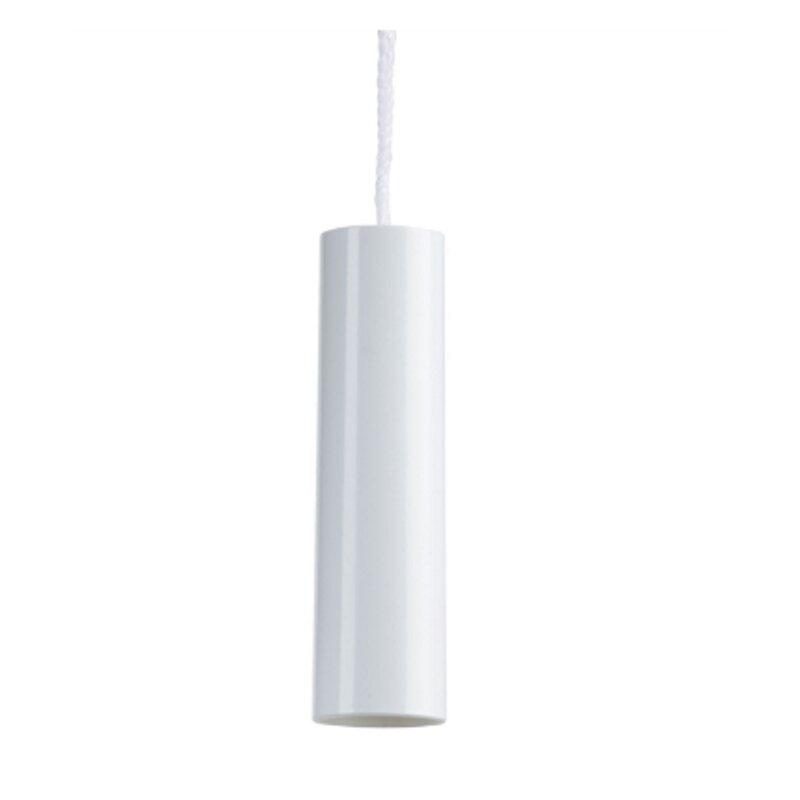 Belfry Bathroom Plain Light Pull Chain