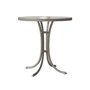 Umbrella Bar Table by Tropitone Wonderful