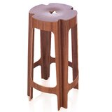 Bloom 26 Bar Stool by Offi