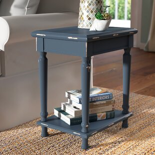 Ashford Accent End Table