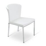 https://secure.img1-fg.wfcdn.com/im/60214577/resize-h160-w160%5Ecompr-r85/4221/42211796/capri-19-side-chair.jpg