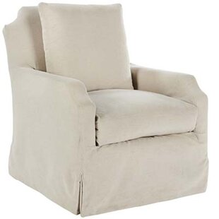 Aidan Gray James Armchair