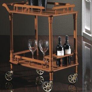 Statesboro Drink Trolley By Rosalind Wheeler