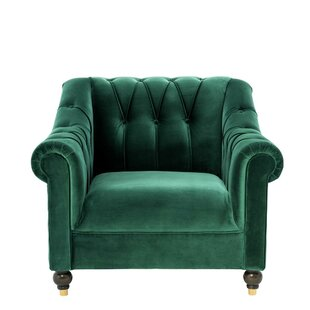 Savings Brian Chesterfield Chair by Eichholtz Reviews (2019) & Buyer's Guide