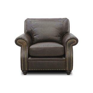 Bucoli Chair and a Half