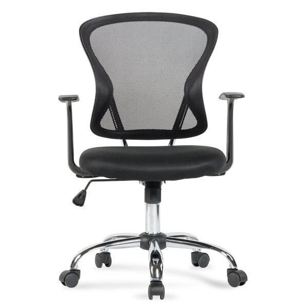 Merveilleux Ebern Designs Ashville Mesh Desk Chair U0026 Reviews | Wayfair