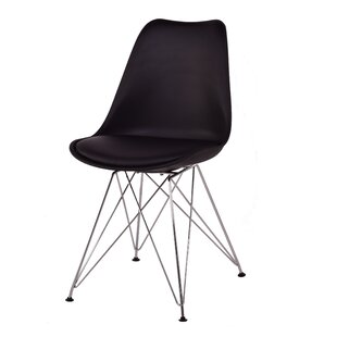Monza Side Chair
