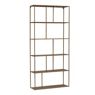Modern Contemporary Allmodern Bookcases You Ll Love In 2021 Wayfair