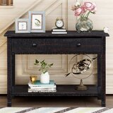 42 Console Table by Dovecove