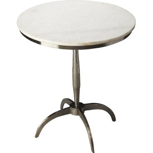 Rhiannon End Table by 17 S..