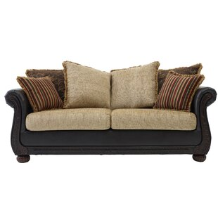 Cho Sofa by Darby Home Co