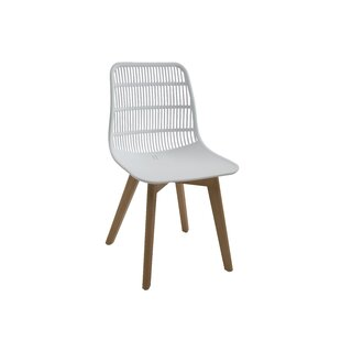 Fittleton Dining Chair (Set Of 2) By Ebern Designs