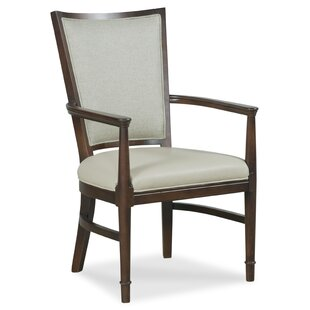 Garland Upholstered Dining Chair Fairfield Chair
